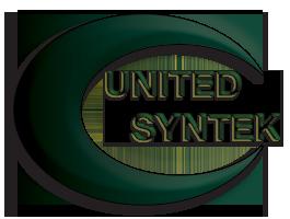 United-Syntek-Logo